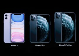 Khác nhau giữa iphone chính hãng và xách tay là gì? nên chọn mua iphone nào ?