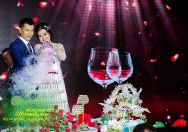 Chụp hình tiệc cưới truyền thống sài gòn, chụp ảnh tiệc cưới thủ đức Đại Vệ_Kim Anh 20/3