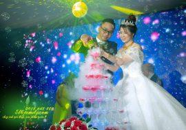 Chụp ảnh tiệc cưới thủ đức 516family.com