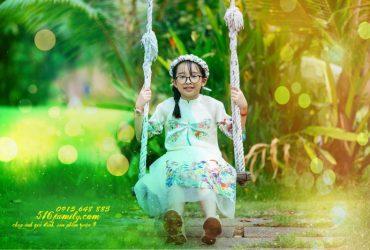 11 Chú ý để chụp ảnh sinh nhật cho bé đẹp hơn, những lưu ý khi chụp ảnh cho bé