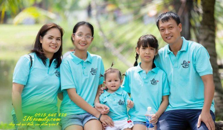 Chụp ảnh gia đình, thành phố thủ đức 2021