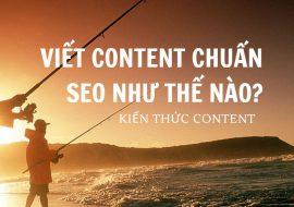Đặt từ khóa thế nào để SEO mau lên top google, Content chuẩn SEO. Kiến thức content cho người mới 7/2021