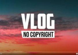 Kho nhạc không bản quyền youtube, tải nhạc miễn phí bản quyền 7/2021
