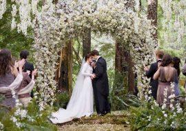 Tồng hợp từ A đến Z kinh nghiệm chụp hình cưới cần tham khảo.