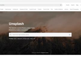 9 website cung cấp ảnh miễn phí, chất lượng cực cao cho thiết kế đồ họa