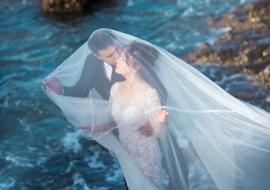 Download preset lightroom free 2021 cho ảnh cưới