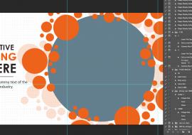 Banner thiết kế gian hàng trên sàn thương mại điện tử, tải miễn phí banner