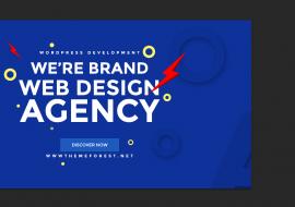 99 banner mỹ phẩm thiết kế sẵn cho nhà bán hàng trên sàn thương mại điện tử, tiki, lazada, shopee