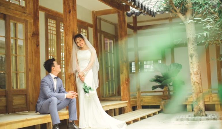 26 preset lightroom dành cho ảnh cưới, download preset cho ảnh cưới