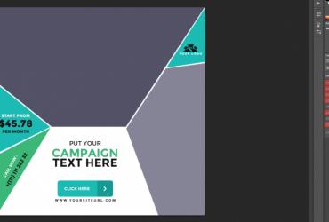 20 banner, tải banner miễn phí cho thiết kê gian hàng trên sàn thương mại điện tử 2021