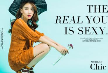 23 Typo cho ảnh thời trang rất đẹp, download miễn phí bộ typo thời trang