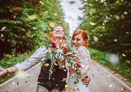 Download preset lightroom cưới, tải miễn phí công thức màu lightroom tháng 7/2021
