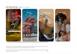 5 App chỉnh ảnh tuyệt vời cho iphone mà bạn nên dùng 1 lần,  app chỉnh ảnh cho iphone
