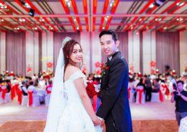 Những Bài Hát Hay Cho Đám Cưới Của Bạn_516Family chụp ảnh tiệc cưới quận 9